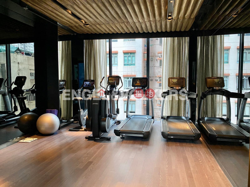 Artisan House Please Select, Residential | Rental Listings HK$ 39,800/ month