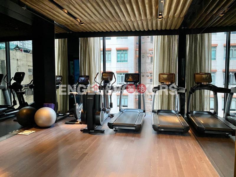 Artisan House | Please Select, Residential, Rental Listings | HK$ 39,800/ month