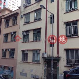 31 Ming Yuen Western Street|明園西街31號