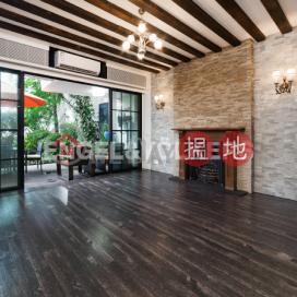清水灣三房兩廳筍盤出售 住宅單位 麗莎灣別墅(Rise Park Villas)出售樓盤 (EVHK42670)_0