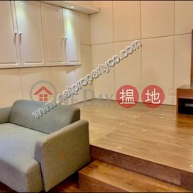 大德樓|灣仔區大德樓(Tai Tak Building)出售樓盤 (A068460)_3
