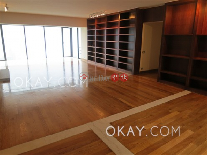 Peak Gardens, Middle Residential | Rental Listings | HK$ 158,000/ month