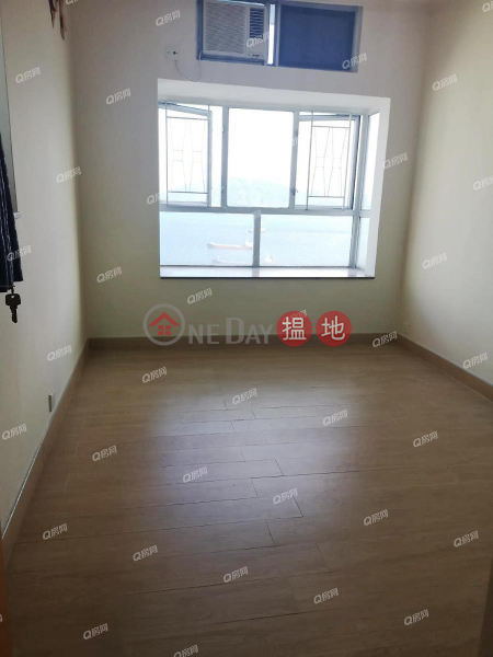 Property Search Hong Kong | OneDay | Residential Rental Listings | Miami Beach Towers Tower 4 | 2 bedroom High Floor Flat for Rent