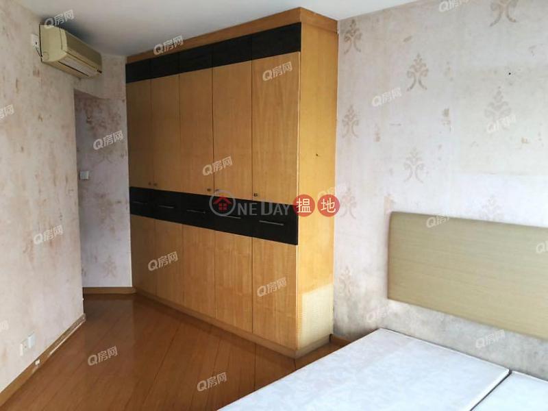 藍灣半島 7座|中層-住宅出租樓盤HK$ 35,000/ 月