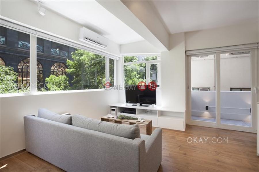 標準大廈|低層住宅|出售樓盤-HK$ 1,160萬