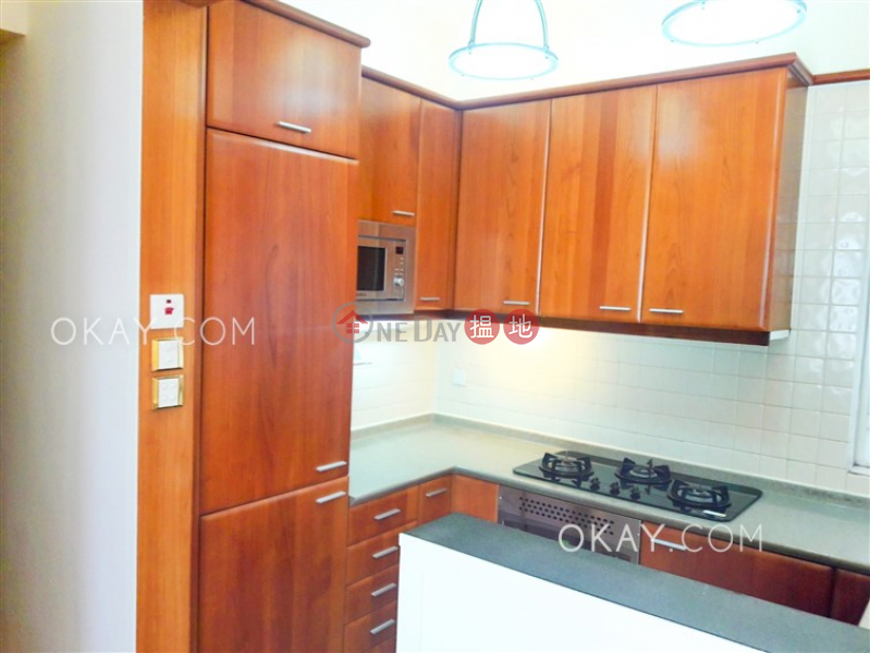 HK$ 53,000/ month Star Crest Wan Chai District, Beautiful 3 bedroom on high floor | Rental