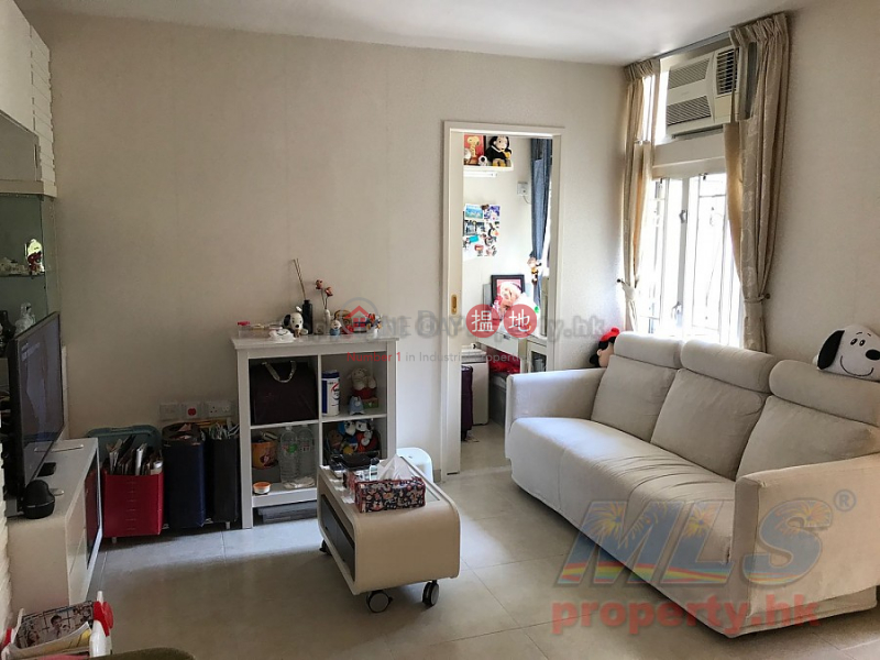 Heng On Estate, High Residential | Sales Listings, HK$ 3.1M