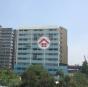 葵德工業中心 (Kwai Tak Industrial Centre) 葵青葵德街15號|- 搵地(OneDay)(1)