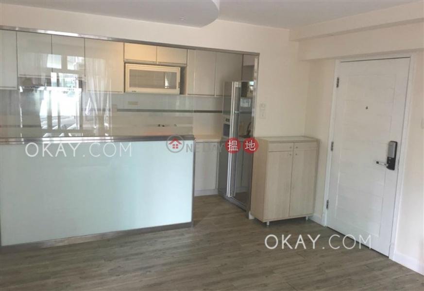 Property Search Hong Kong | OneDay | Residential, Rental Listings Practical 2 bedroom in Quarry Bay | Rental