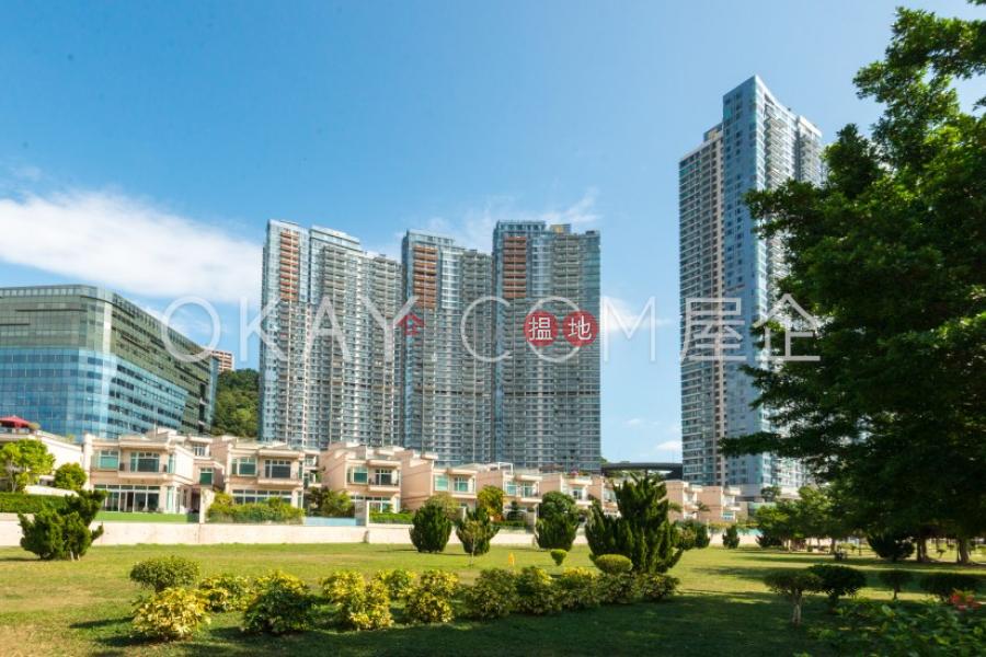 貝沙灣1期低層-住宅 出租樓盤HK$ 32,000/ 月