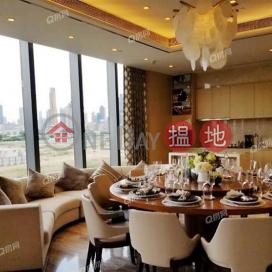 Oasis Kai Tak | 1 bedroom High Floor Flat for Rent|Oasis Kai Tak(Oasis Kai Tak)Rental Listings (XG1300500011)_0