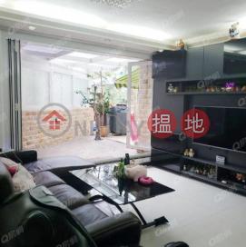 City Garden Block 4 (Phase 1)   3 bedroom Low Floor Flat for Sale City Garden Block 4 (Phase 1)(City Garden Block 4 (Phase 1))Sales Listings (XGGD725300993)_0