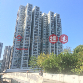 Lucky Plaza Chuk Lam Court (Block D1)|好運中心竹林閣 (D1座)
