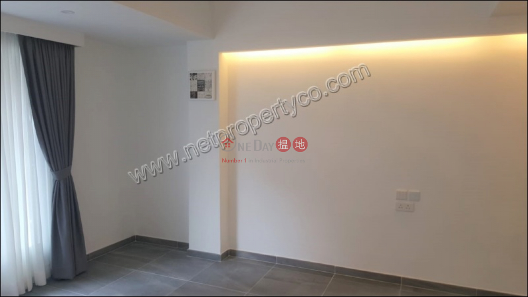 Apartment for rent in Wan Chai, Fook Gay Mansion 福基大廈 Rental Listings | Wan Chai District (A059776)
