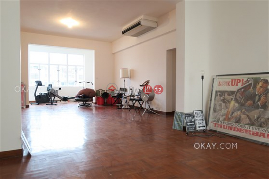 Property Search Hong Kong | OneDay | Residential | Rental Listings Lovely 2 bedroom on high floor with parking | Rental