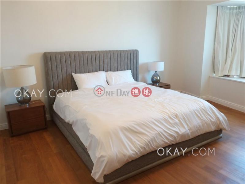 帝景園|中層-住宅出租樓盤HK$ 138,000/ 月