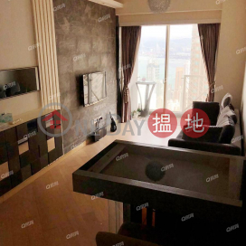 The Icon | 2 bedroom High Floor Flat for Sale|The Icon(The Icon)Sales Listings (QFANG-S89861)_3