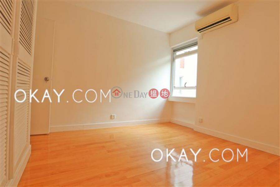 HK$ 72,000/ 月|麒麟閣-南區-3房2廁,實用率高,可養寵物,連車位《麒麟閣出租單位》