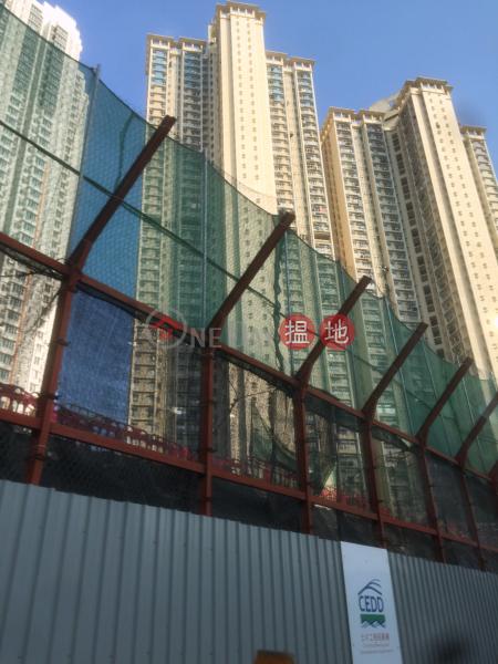 Sceneway Garden Block 6 (Sceneway Garden Block 6) Lam Tin 搵地(OneDay)(1)