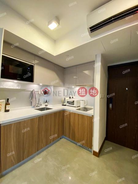 香港搵樓|租樓|二手盤|買樓| 搵地 | 住宅|出售樓盤|豪宅入門,交通方便,開揚遠景,核心地段《AVA 62買賣盤》