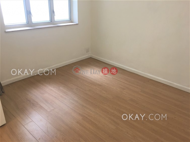 Mountain View Court | Low | Residential, Rental Listings, HK$ 30,000/ month