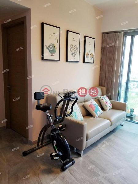 Park Circle High | Residential, Sales Listings | HK$ 6.5M