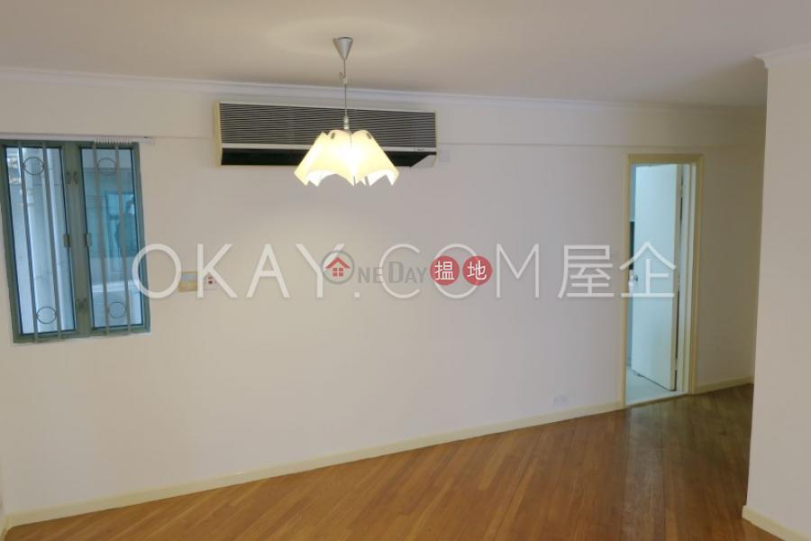 雍景臺-中層住宅-出租樓盤|HK$ 56,000/ 月