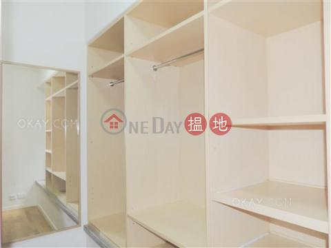 Luxurious 4 bedroom with balcony | For Sale|Seymour(Seymour)Sales Listings (OKAY-S81246)_0