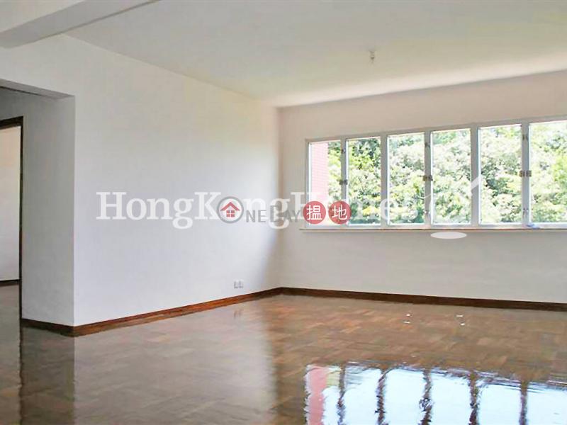 香港搵樓 租樓 二手盤 買樓  搵地   住宅出售樓盤-雲景台三房兩廳單位出售