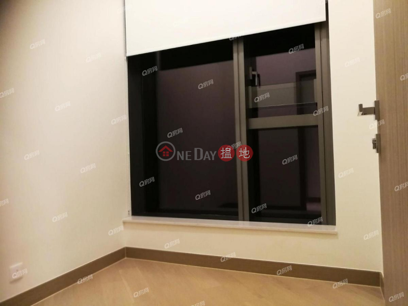 Lime Gala Block 1A | 2 bedroom High Floor Flat for Rent | Lime Gala Block 1A 形薈1A座 Rental Listings