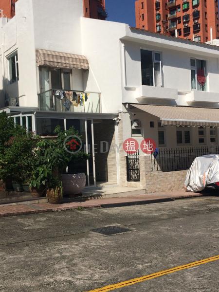 Monte Carlo Villas Block A8 (Monte Carlo Villas Block A8) So Kwun Wat|搵地(OneDay)(1)