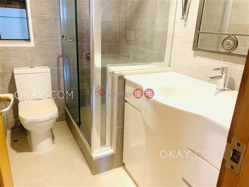 Block B Grandview Tower | High, Residential, Rental Listings | HK$ 35,000/ month