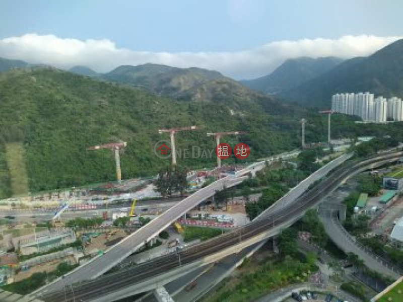 Very High Floor - Sea View, Ocean View Tower 2 海典灣2座 Sales Listings | Ma On Shan (90417-0721974271)