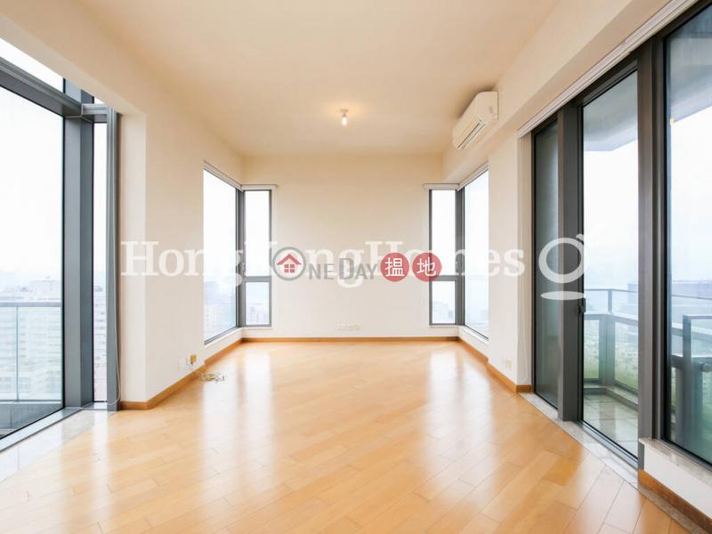 形品 未知-住宅 出租樓盤HK$ 75,000/ 月