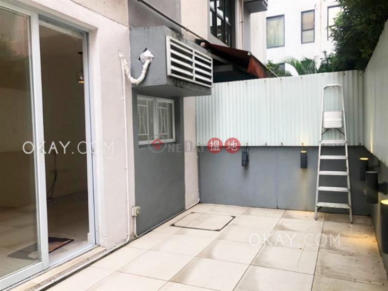 美琳園低層-住宅|出售樓盤HK$ 840萬