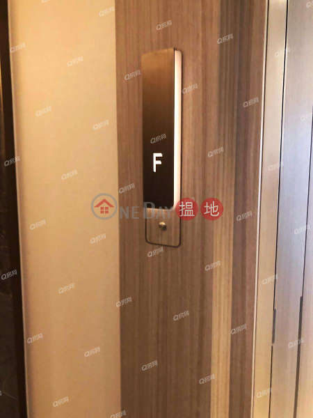 Lime Gala Block 2, Middle, Residential, Rental Listings HK$ 19,000/ month