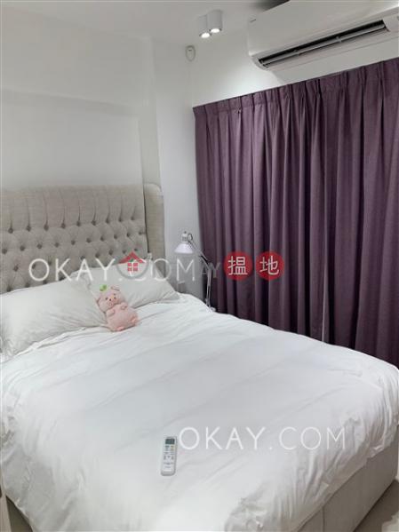 香港搵樓|租樓|二手盤|買樓| 搵地 | 住宅出租樓盤1房1廁《摩羅廟交加街2J號出租單位》