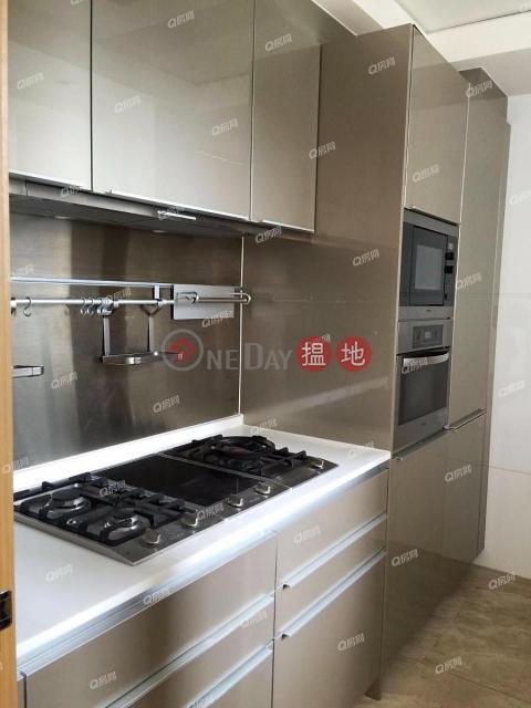 Larvotto | 2 bedroom High Floor Flat for Rent|Larvotto(Larvotto)Rental Listings (QFANG-R94847)_0