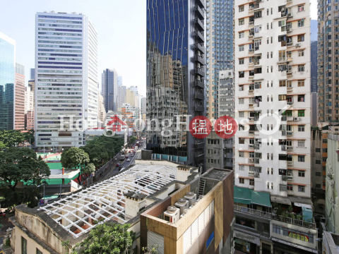Studio Unit for Rent at J Residence|Wan Chai DistrictJ Residence(J Residence)Rental Listings (Proway-LID81107R)_0