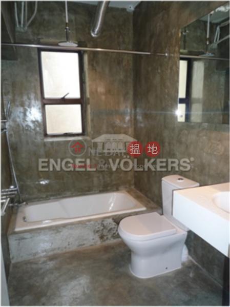 2 Bedroom Flat for Sale in Sheung Wan 34-36 Ko Shing Street | Western District | Hong Kong, Sales, HK$ 20.8M