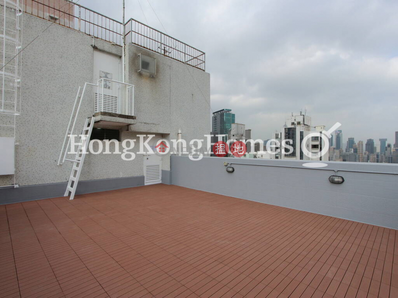 Majestic Court Unknown | Residential Rental Listings HK$ 32,000/ month