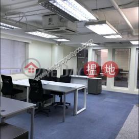 盤谷銀行大廈|中區盤谷銀行大廈(Bangkok Bank Building)出租樓盤 (A029491)_0