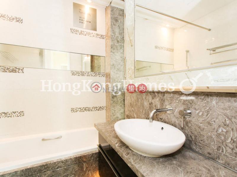 香港搵樓 租樓 二手盤 買樓  搵地   住宅出售樓盤 Casa 880三房兩廳單位出售