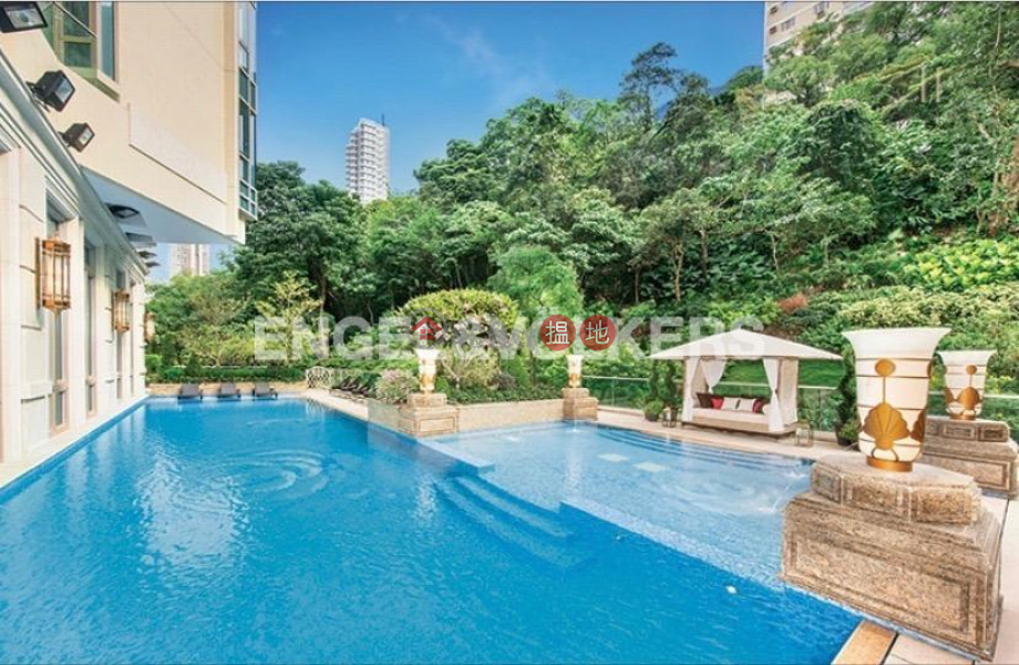 Cluny Park | Please Select | Residential, Sales Listings | HK$ 206.5M