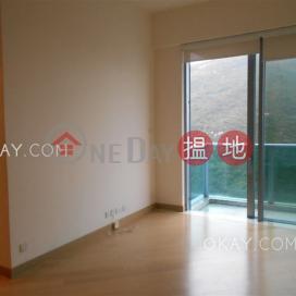 3房2廁,極高層,海景,星級會所南灣出售單位|南灣(Larvotto)出售樓盤 (OKAY-S120698)_0