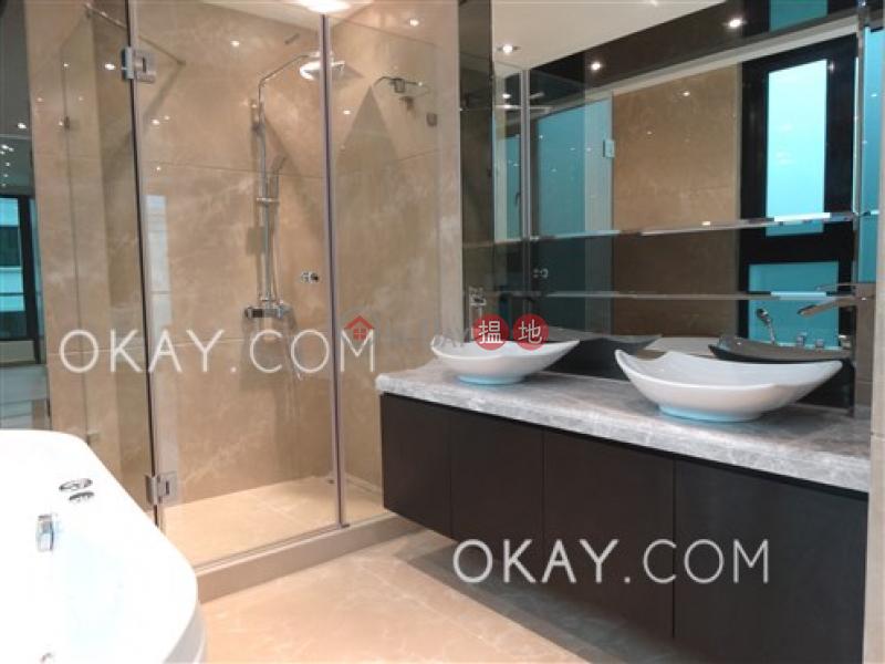 La Caleta   Unknown, Residential   Rental Listings, HK$ 68,000/ month