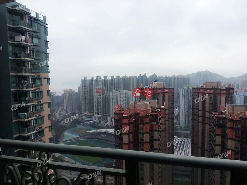 Residence Oasis Tower 5 | High Residential, Rental Listings HK$ 26,800/ month