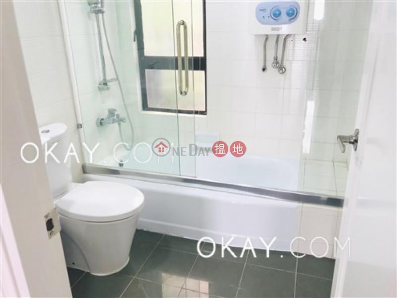 HK$ 80,000/ 月|嘉麟閣2座|南區3房2廁,連車位《嘉麟閣2座出租單位》