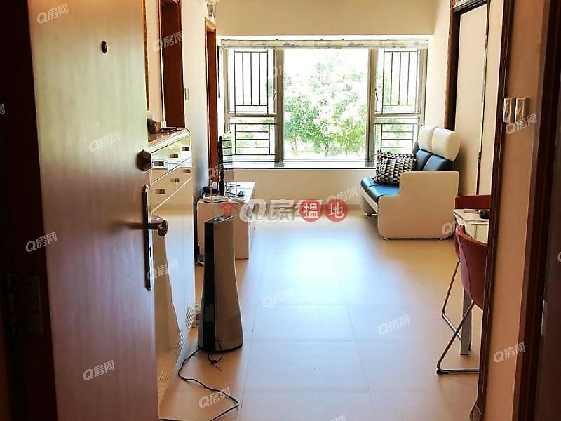 香港搵樓|租樓|二手盤|買樓| 搵地 | 住宅-出售樓盤核心地段,旺中帶靜,環境優美,即買即住《將軍澳中心 1期 7座買賣盤》