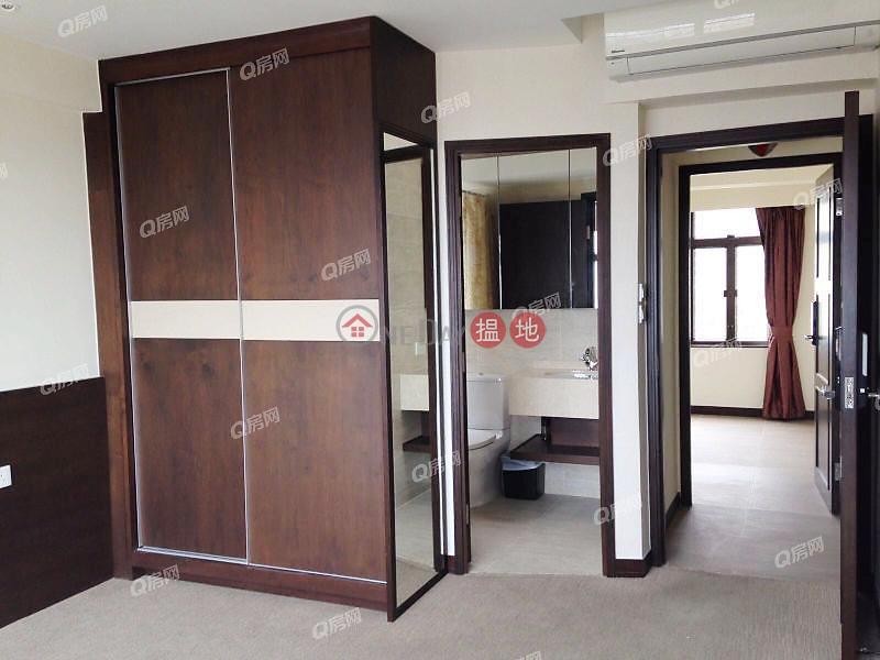 Park Garden High, Residential | Rental Listings | HK$ 78,000/ month